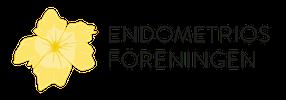 Profilbild för Endometriosföreningen