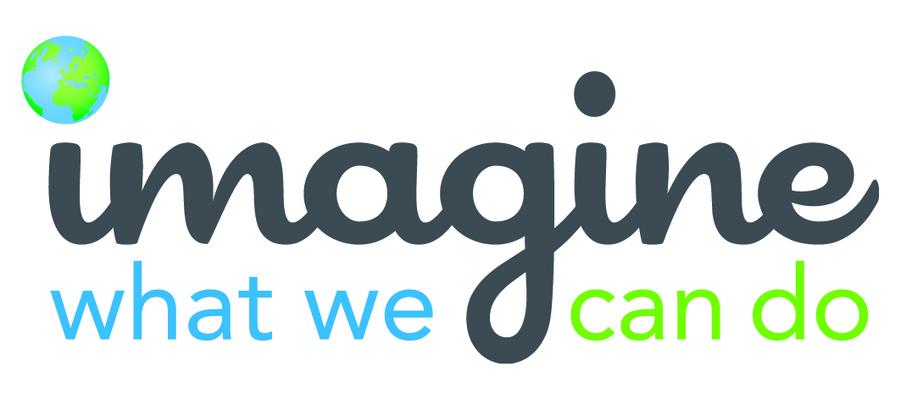 Profilbild för Imagine (what we can do)