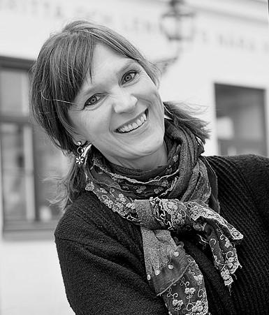 Profilbild för Eva Lundgren Stenbom
