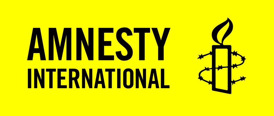 Profilbild för Amnesty International