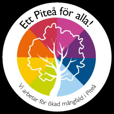 Profilbild för Piteå kommun