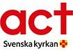 Profilbild för Act Svenska kyrkan