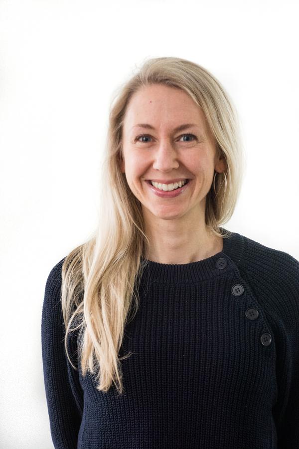 Profilbild för Malin Jonell