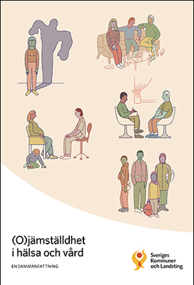 Profilbild för 16. Könsnormer som hinder för hälsa