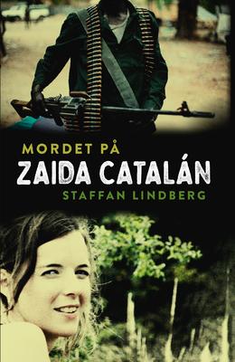 Profilbild för Mordet på Zaida Catalán