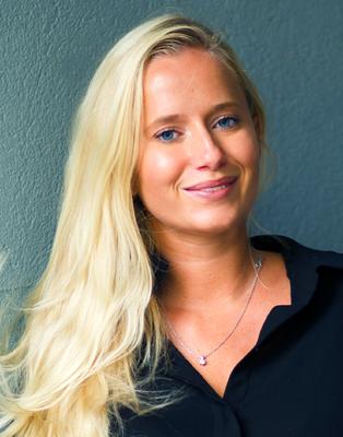 Profilbild för Linnea Ekegren