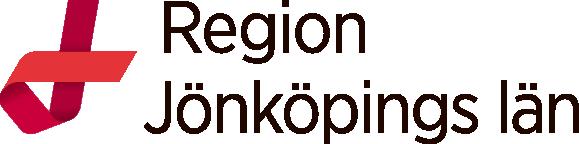 Profilbild för Region Jönköpings län