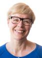 Profilbild för Malin Skreding Hallgren