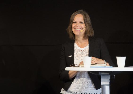 Profilbild för Anna Stenvinkel