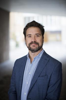 Profilbild för Erik Halkjaer