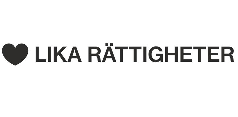 Profilbild för 06. Lika rättigheter i mötet med myndigheter