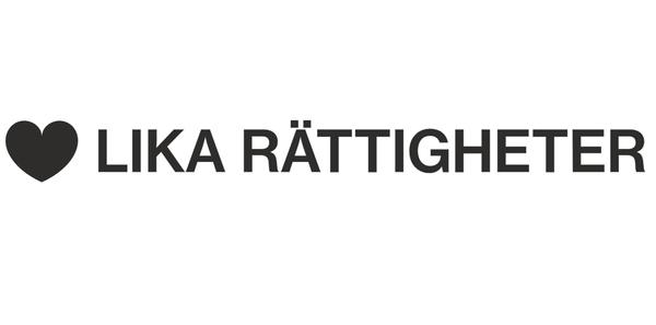 Profilbild för Åsa Trotzig
