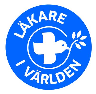 Profile image for Läkare i världen