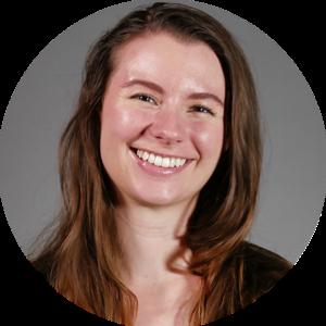 Profilbild för Jane Braden-Golay