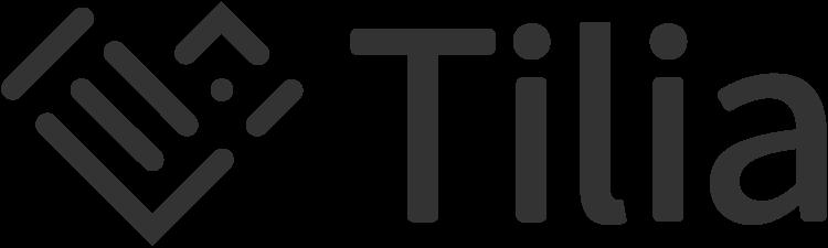Profilbild för Tilia