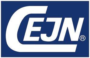 Profilbild för CEJN Norden AB