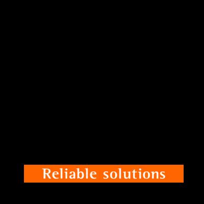 Profilbild för Delvator AB