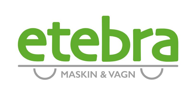 Profilbild för Etebra Maskin & Vagn AB