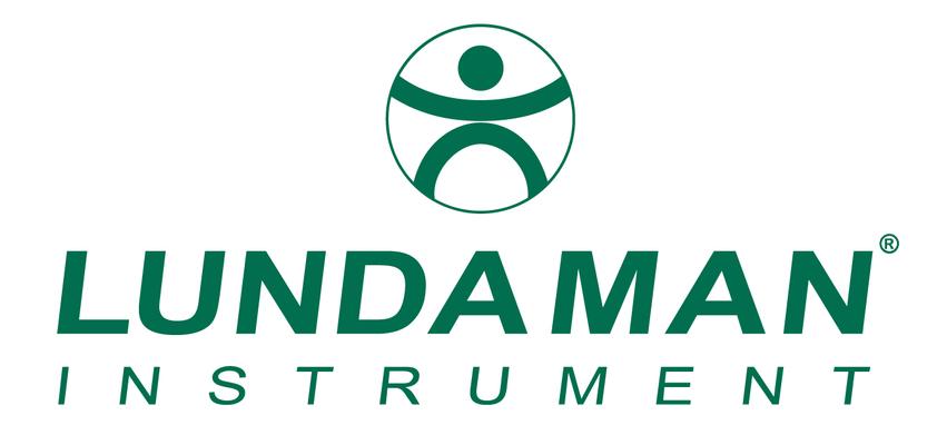 Profilbild för Lundaman Instrument AB