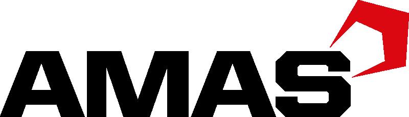 Profilbild för Amas Svenska AB