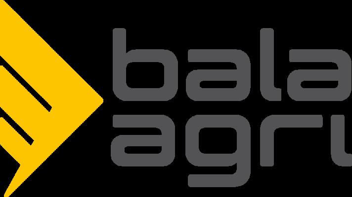 Profilbild för Bala Agri AB