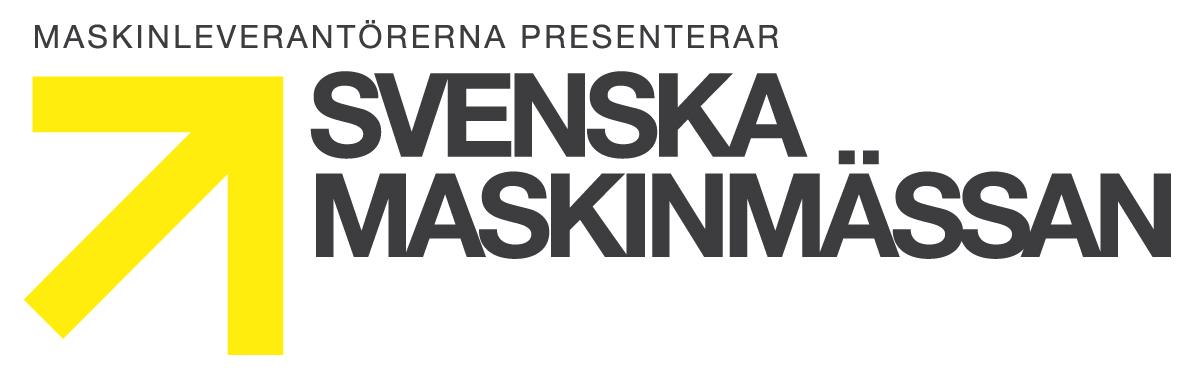Svenskamaskinmassan nodate