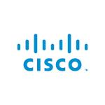 Profilbild för Cisco Keynote: Hur jag gick från Zero to Hero i mitt företag!