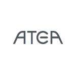 Profilbild för Atea Keynote