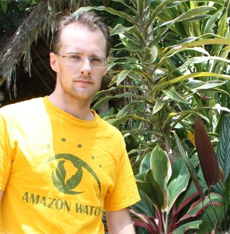 Profilbild för Alex Brekke