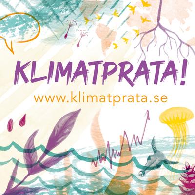 Profilbild för Skapa handling – praktisk träning i att klimatprata