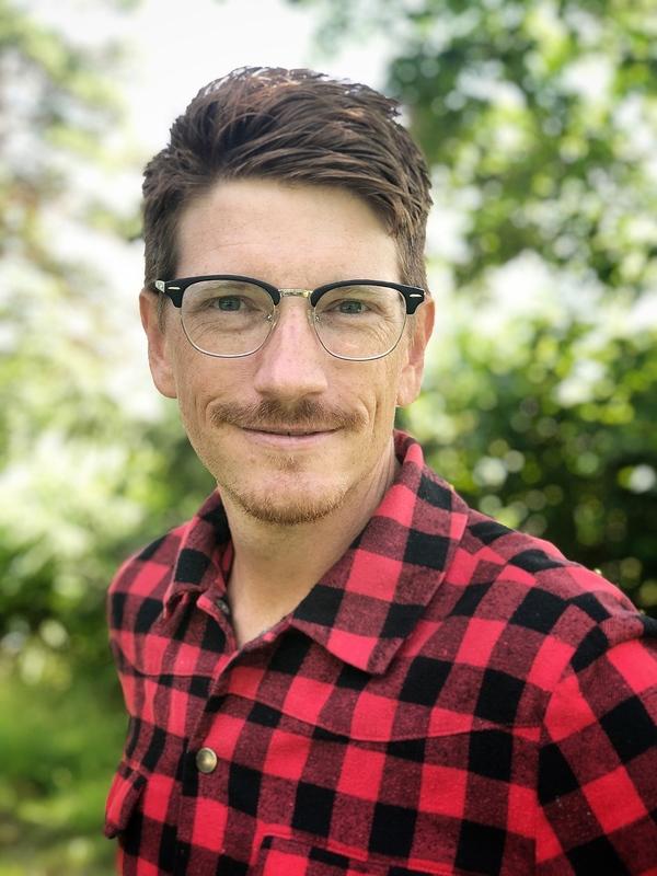 Profilbild för Marcus Lundstedt