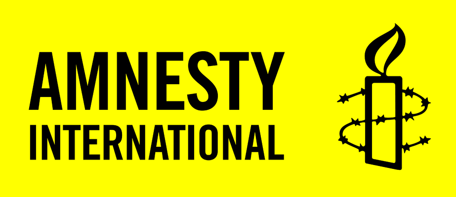 Profilbild för Amnesty International Sverige