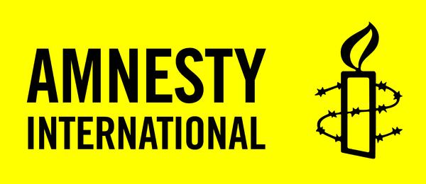 Profilbild för Amnesty International Sverige