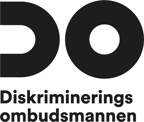 Profile image for Diskrimineringsombudsmannen