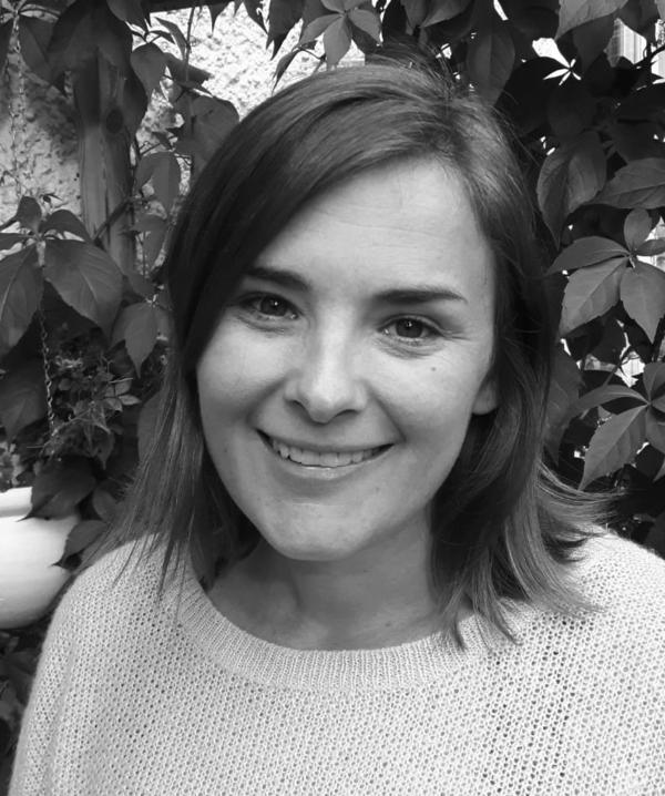 Profilbild för Emma Shepherdson