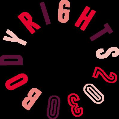 Profilbild för Body Rights 2030 - en sexigare global, hållbar utveckling