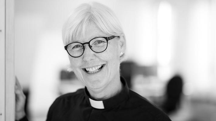 Profilbild för Elna Wahlgren Lundqvist
