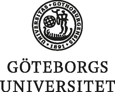 Profilbild för Göteborgs Universitet