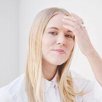 Profilbild för Ida Arneson