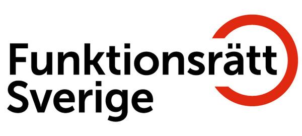 Profilbild för Funktionsrätt Sverige