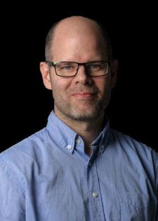 Profilbild för Tor Gustafsson