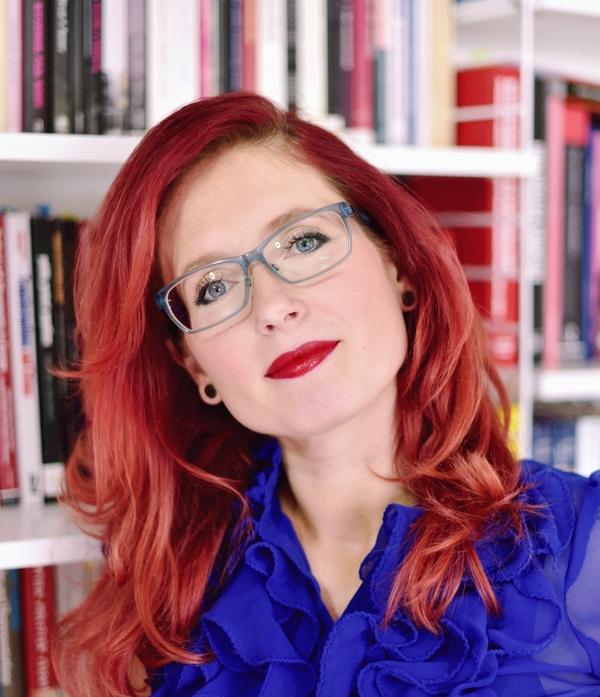 Profilbild för Dominika Polanska