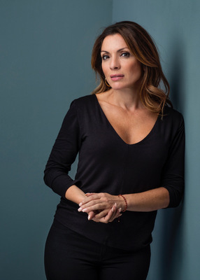 Profilbild för Alexandra Pascalidou