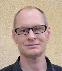 Profilbild för Emil Erdtman