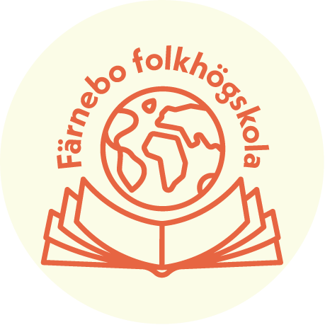 Profilbild för Färnebo folkhögskola