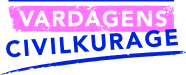 Profile image for Vardagens civilkurage