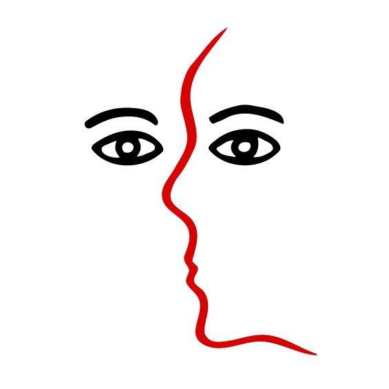 Profilbild för Fonden för mänskliga rättigheter