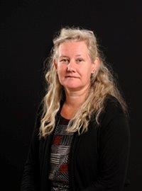 Profilbild för Marre Ahlsén