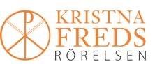 Profilbild för Kristna Fredsrörelsen