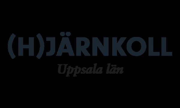 Profilbild för Föreningen Hjärnkoll Uppsala län